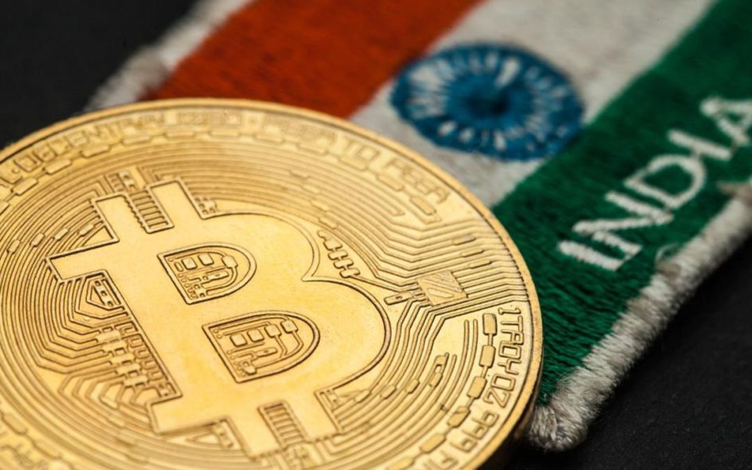 Experts Predicts That It Will Be Next To Impossible To Ban Bitcoin In India