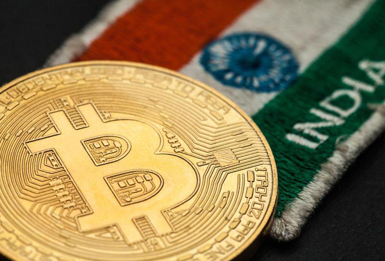 Bitcoin Ban | India | Regulations | Cryptocurrency