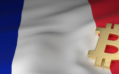 French Lawmakers Plans To Ease Taxes On Bitcoin Gains