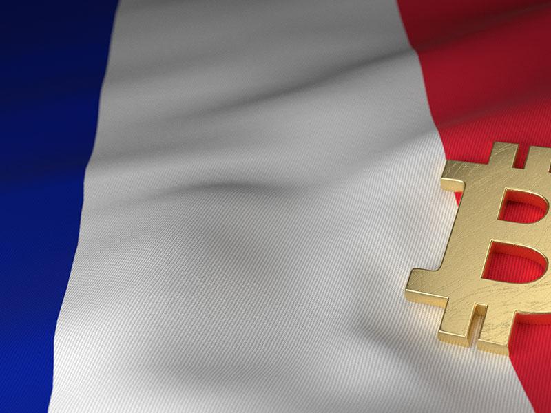 France| Bitcoin | Taxes | Crypto Assets | Capital gains