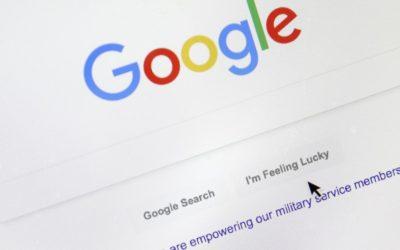 Google Trends Bitcoin Interest Hit Its Highest Since April