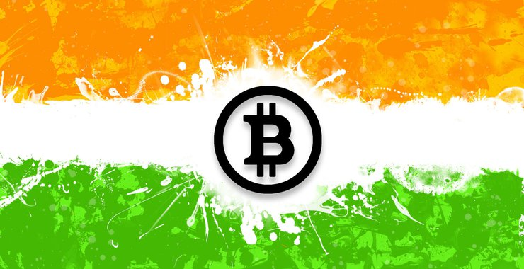 India Is Ready To Draft Cryptocurrency Regulations in December