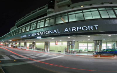 Indian Boy Threatens To Blow Up Miami Airport After He Loses His Bitcoin