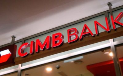 Malaysian Banking Group CIMB Uses Ripple For Blockchain Remittances