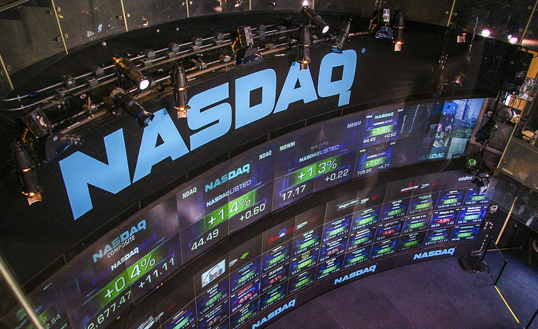 Nasdaq Claims It Can Cease Manipulation In Cryptocurrency Market