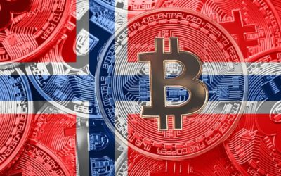 Norway Evokes The Power Tax Subsidy Granted To Bitcoin Miners