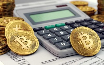 Ohio becomes the first state to accept bitcoin for tax payments