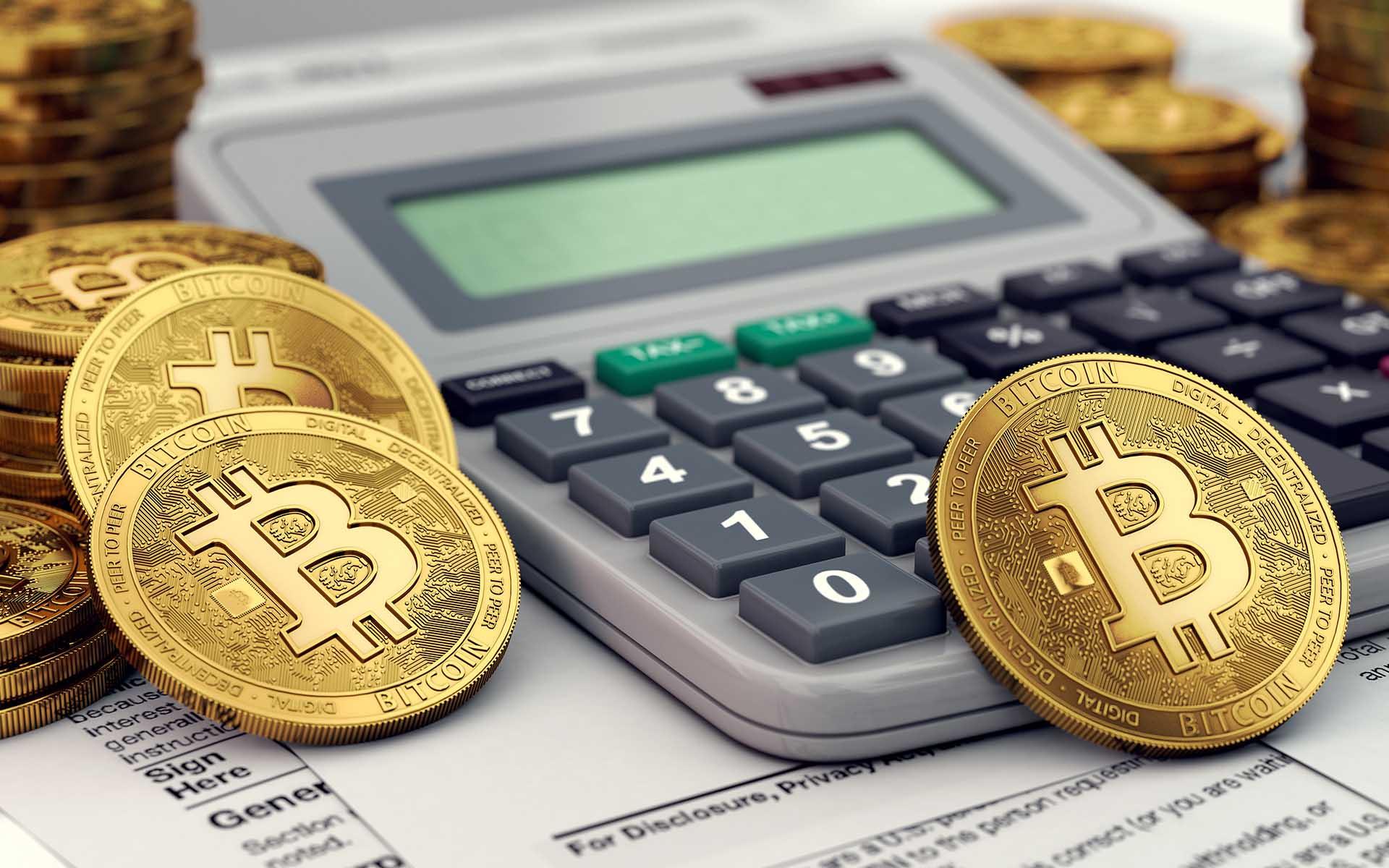 Ohio | Bitcoin As Tax Payment | Bitcoin | BitPay