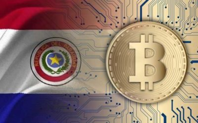Paraguay Plans To Build World's Largest Bitcoin Mining Farm