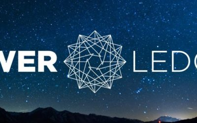Power Ledger Sets Out To Use Blockchain To Power The World