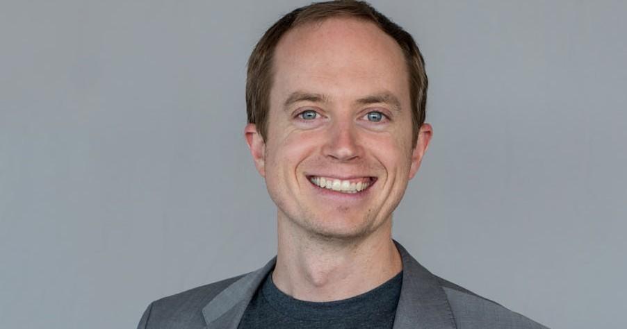 Roger Ver | Bitcoin | Shapeshift |Erik Voorhees