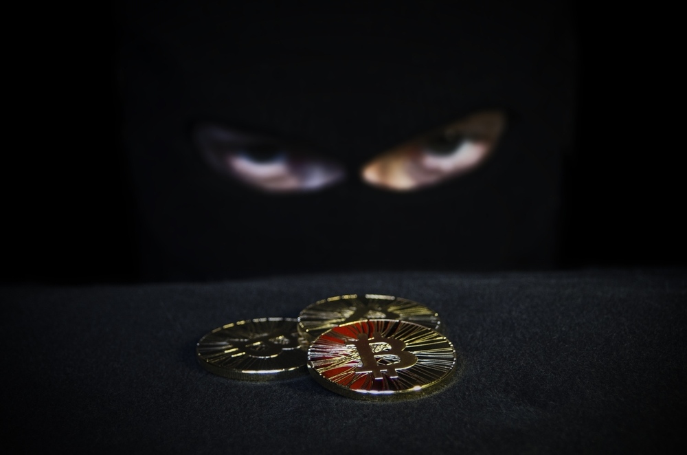 Terrorists Now Using DASH, Monero And Verge To Raise Funds, Says Ex-CIA Agent