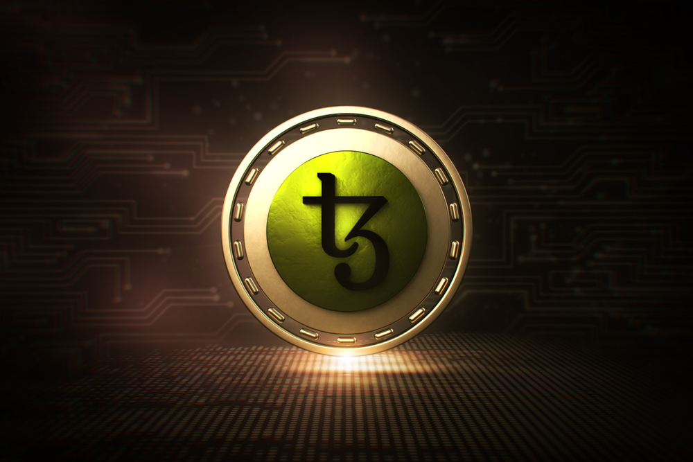 The Tezos Foundation Partners With Kingsland University To Build A Blockchain Course