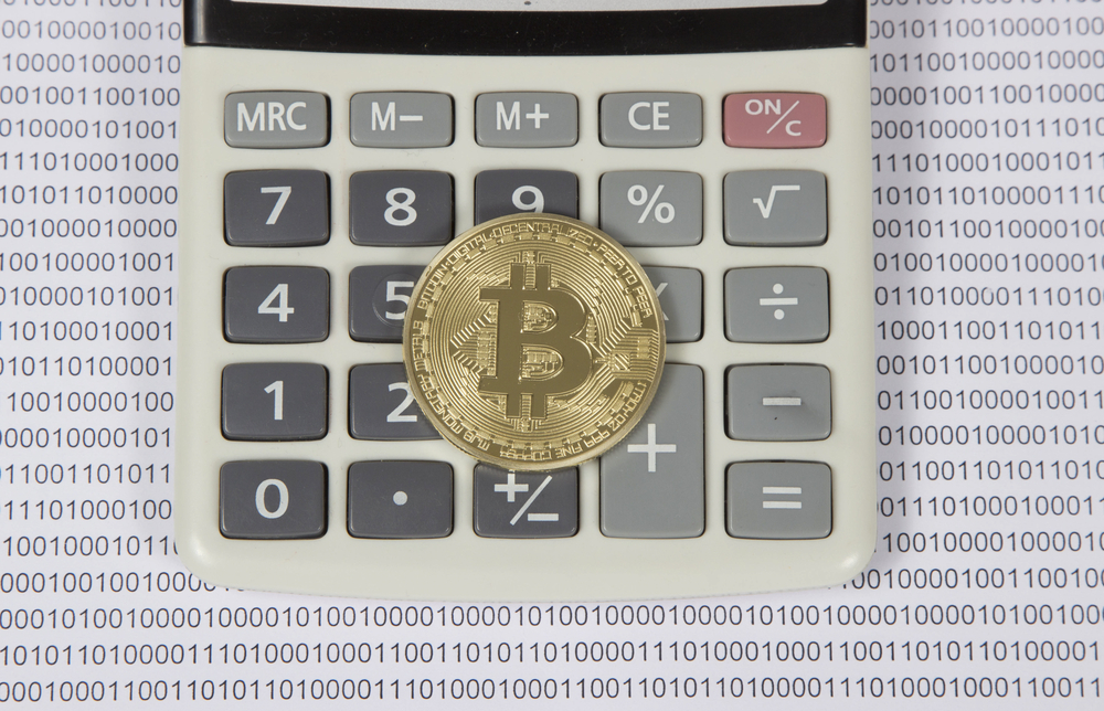 uk tax rules on cryptocurrency