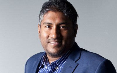Vinny Lingham Claims That Bitcoin and Altcoins' Market Cap Will Be In The Trillions