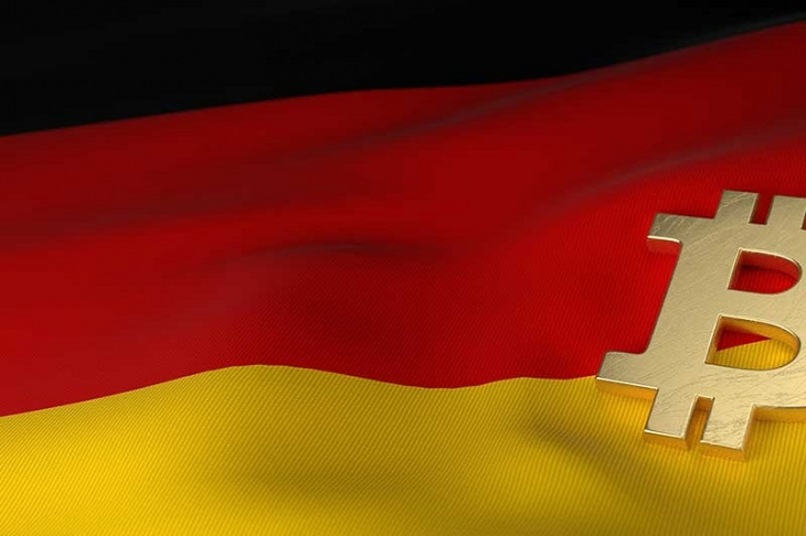 Younger Germans More Likely To Invest In Cryptocurrencies, Suggests Survey