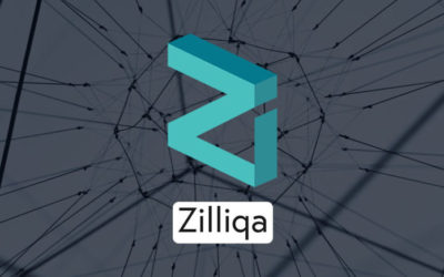 Zilliqa (ZIL) Mainnet Launch Scheduled for 31st January 2019