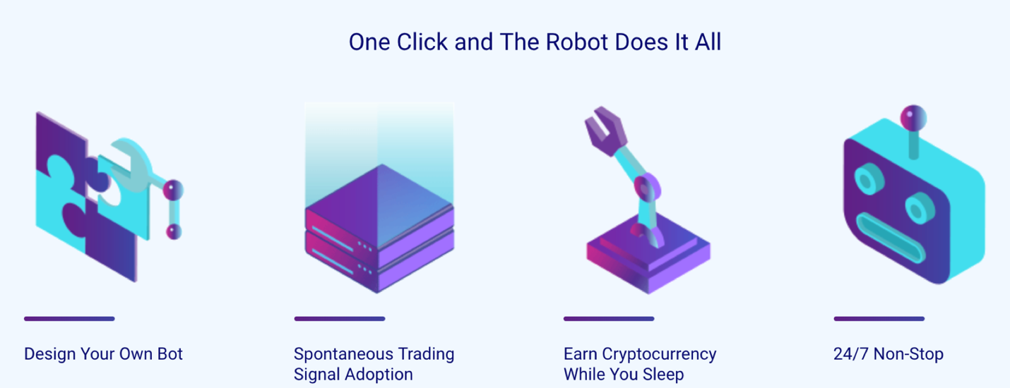 netcentric | cryptocurrency trading | crypto trading | bitcoin trading | ethereum trading | ripple trading