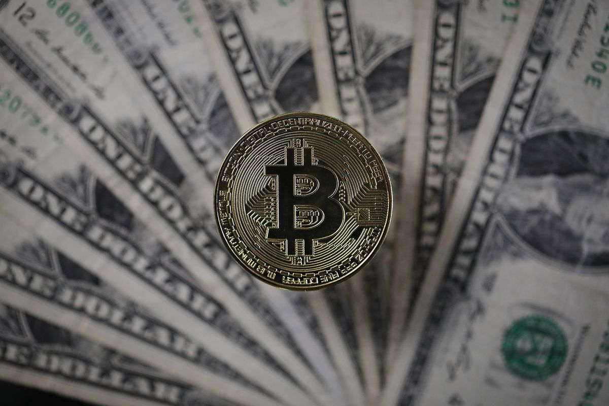 how to buy cryptocurrencies in US   How to buy bitcoin in US   How to buy ethereum in Us