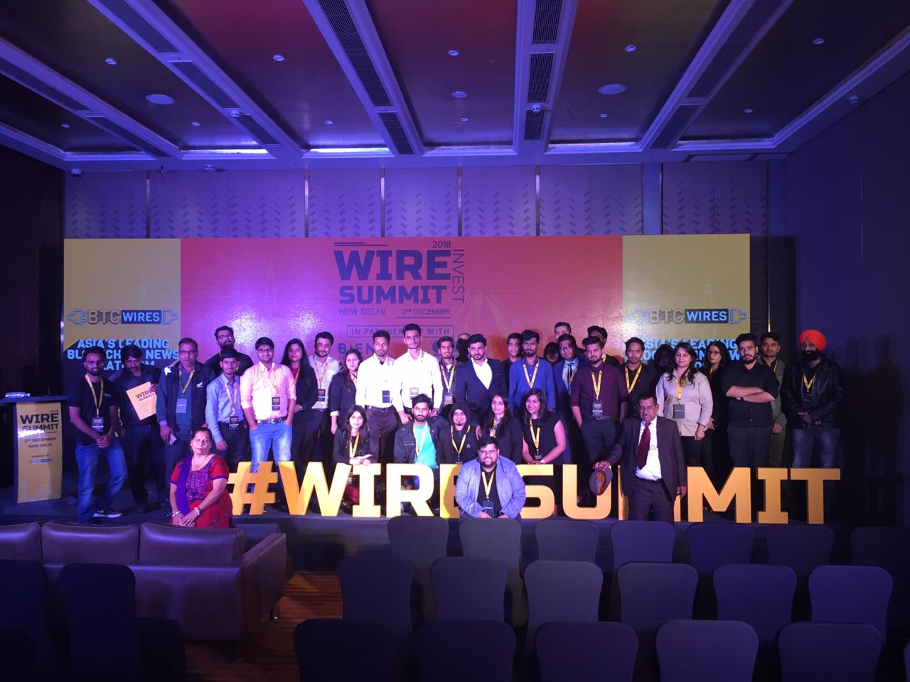wiresummit