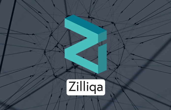 Zilliqa News: Public Mining On Zilliqa Testnet Now Available, Dual Mining Also Possible