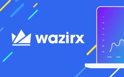 Amidst India's Cryptocurrency Crackdown, WazirX Claims Record Trading Volumes