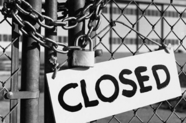 Bad News For Ethereum Classic, ETCDevs Shut Downs Operations Due To Price Cash