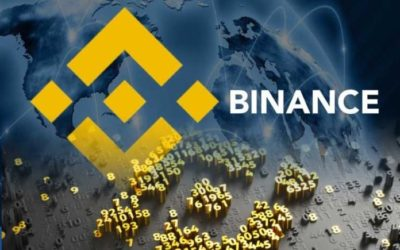 Binance Coin Price Analysis – BNBUSD Has A Potential Breakout