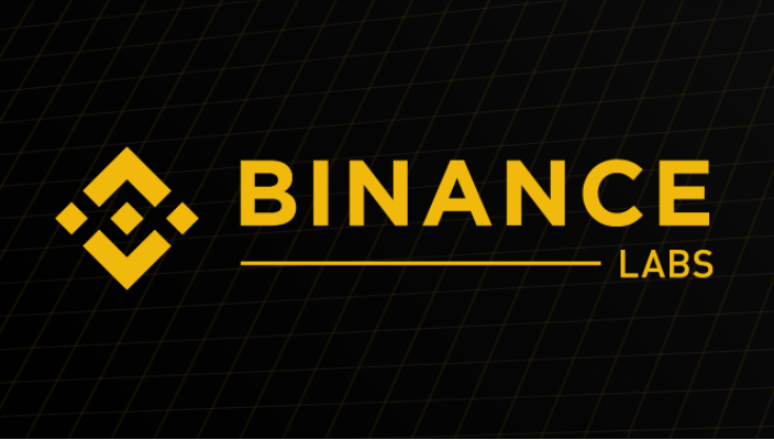 Binance Labs Launches 8 New Blockchain Projects Via Its Incubator Program