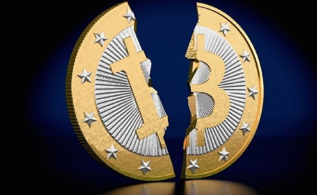 Bitcoin Halving In 500 Days, How Will It Affect The Prices?