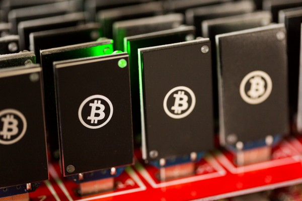 Bitcoin Mining Difficulty Drops Significantly As Hash Rate Continues To Fall