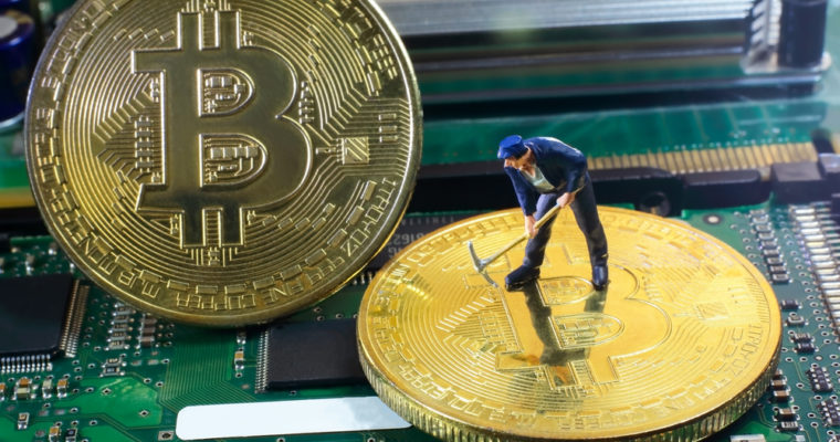 Bitcoin Price Does Not Follow Hashrate, Says Christopher Bendiksen