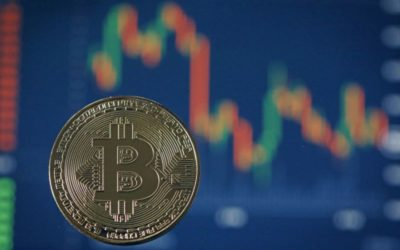 Bitcoin Price Sets New Yearly Low At $3310, Ethereum Below $100