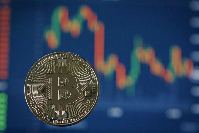 Bitcoin | Bitcoin Price | Ethereum