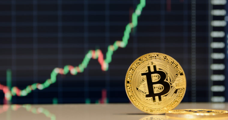 Bitcoin | Bitcoin Price | Price Point Prediction | 2019
