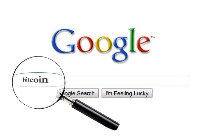 Bitcoin | Google Search | Google trends | Most asked | 2018