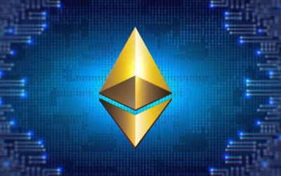 Ethereum Price Analysis – ETHUSD Plunges After Binance Hack