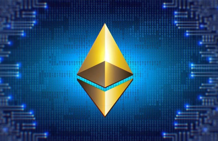 Ethereum Price Analysis – Bullish or Bearish Breakout Imminent