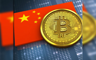 Chinese Survey Reveals, 98% Know About Cryptocurrency and 40 % Wants to Invest In Bitcoin
