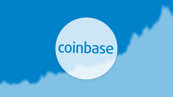 Coinbase Cryptocurrency Exchange Expands To 6 New European Markets
