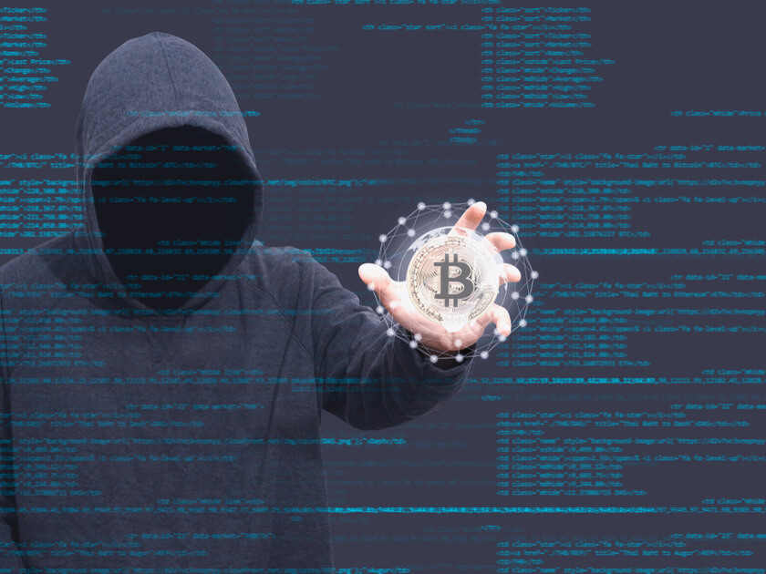 Cryptocurrency Wallet Electrum Hacked, Over $900K Stolen In A Phishing Attack