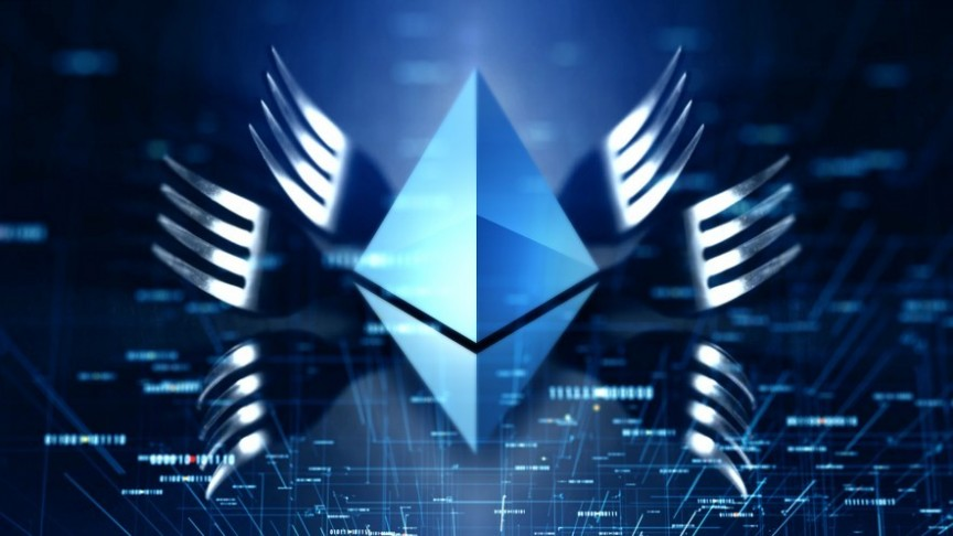 Ethereum Constantinople | Upgrade | Ethereum Hard Fork