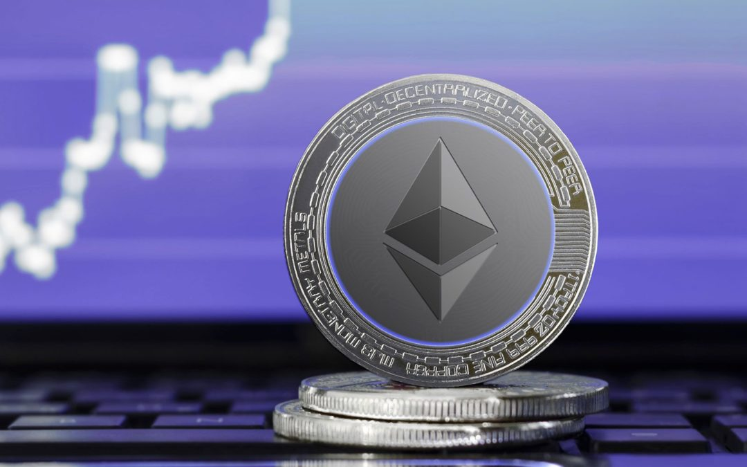 Ethereum Price Analysis – Will ETHUSD Revisit $320?