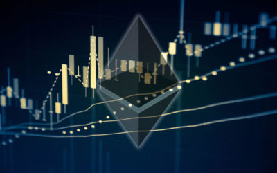 Ethereum Price May Rise Due To Upcoming Constantinople Upgrade Ethereum Hardfork