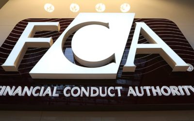 FCA, UK's Financial Authority Put 18 More Cryptocurrency Companies Under Scanner