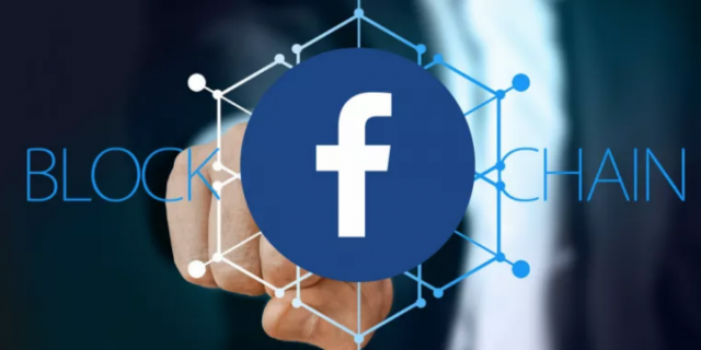 Facebook Continues Its Rendezvous With Cryptocurrencies, Starts Hiring For Blockchain Positions