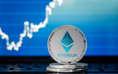 Here Is Why Ethereum Price Rose From $85 To $135 In One Week