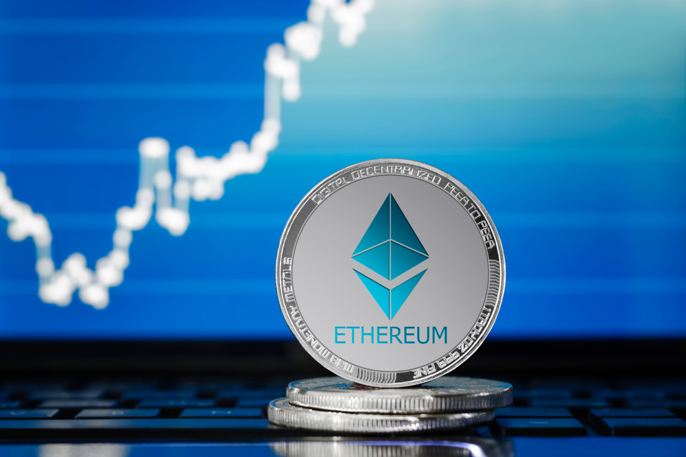 Ethereum | Price | Ethereum Update