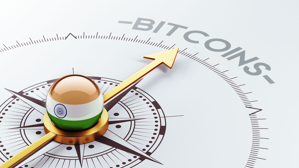 Indian Government's Crypto Panel Submits Draft For Cryptocurrencies Regulations