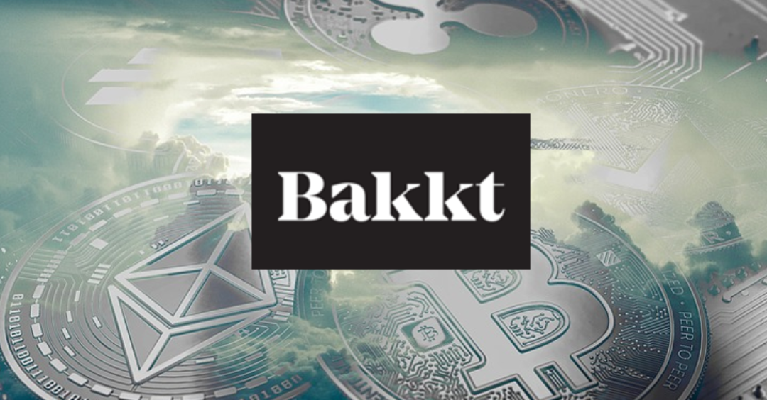 Launch Of Bakkt Bitcoin Futures May Get Delayed Again